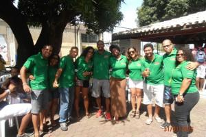 Fotos Festa dos Ecetistas 2015