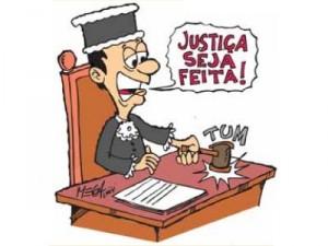 Em liminar, justiça determina devolução do salário e dos Tickets da campanha salarial