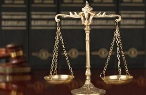 Sincotelba entrou com pedido de liminar na Justiça para garantir melhores condições de trabalho