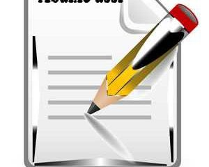 Sincotelba orienta os trabalhadores assinarem o abaixo assinado em defesa da Saúde - contra o COVID-19