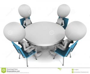 Direção dos CORREIOS foge de reunião com representantes dos trabalhadores
