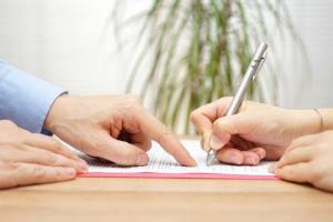 Sincotelba orienta aos trabalhadores a NÃO assinarem declaração de recusa imposta pelos gestores