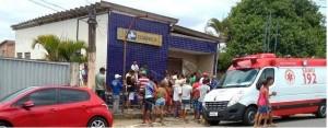 Funcionário dos Correios é morto na Bahia depois de suspeitos entenderem que ele reagiu a assalto