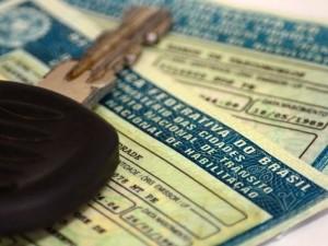 Exame toxicológico para motoristas é alvo de ação jurídica do DETRAN/BA