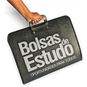 Inscrições para o processo seletivo de Bolsas de Estudo - Eixo Estratégico dos Correios terminam dia 09/05