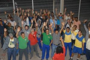 SINCOTELBA consegue na justiça liminar que suspende a transferência arbitrária de funcionários