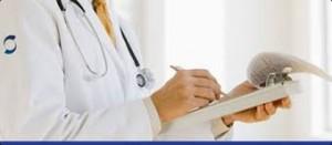 """DR-BA realiza exame periódico """"laranja"""" e mais de 5 mil trabalhadores ficam sem diagnóstico real da saúde  laboral"""