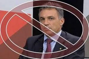Presidente dos Correios desgasta ainda mais a imagem dos Correios