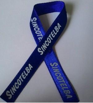 Novembro Azul –  Saber os sintomas não é a solução para se prevenir contra o câncer de próstata