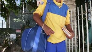 Justiça do trabalho da Bahia garante indenização de 20 mil reais a funcionário