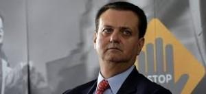 Intervenção na Postal Saúde é pano de fundo para a zona de negócios ilícitos do PSD