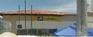 Falta de segurança nas ACs Itapuã e Lauro de Freitas mantém agências fechadas