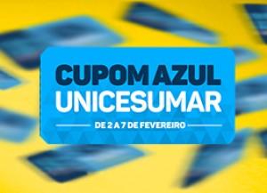 Unicesumar oferece dez cursos com 50% de desconto nas mensalidades para os associados do Sincotelba
