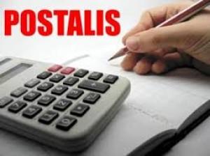 Rombo no Postalis não é culpa do trabalhador