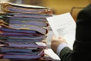 Assuntos Jurídicos - Confira
