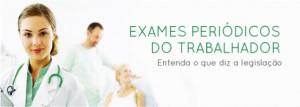 Superintendência Estadual da Bahia (SE), desde 2015 não faz exames periódicos nos empregados dos Correios