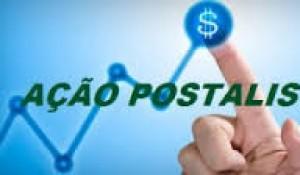 ECT e Postalis metem a mão na contribuição dos trabalhadores