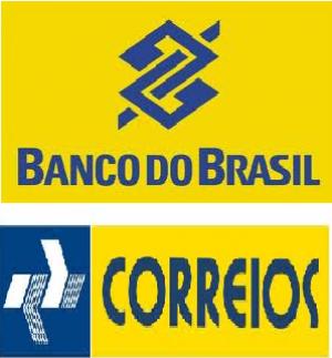 ECT fecha contrato bilionário com o BANCO DO BRASIL