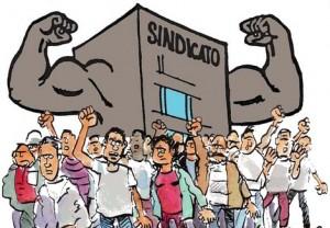 Trabalhadores são unânimes em todo o país e aprovam indicativo de greve para 7 de agosto