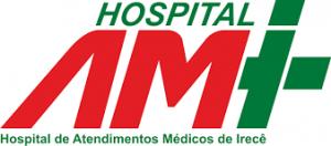 Sincotelba consegue retorno do atendimento médico em Irecê
