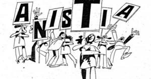 Comissão de Anistia da FENTECT participa de agenda de Direitos Humanos na Câmara Federal