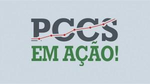 A ação do PCCS movida pelo Sincotelba está em fase de cálculos