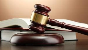 Assuntos Jurídicos - Ação judicial movida pelo Sincotelba garante aos trabalhadores lotados no Aeroporto de Salvador direito à periculosidade