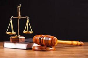ECT tentou driblar a justiça mas, não poderá demitir sem motivação