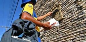 Mais uma Vitória do Sincotelba - TRT dá aos carteiros da Bahia o direito de entrega matutina