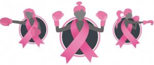 Sincotelba no Outubro Rosa: Atividade física ajuda a prevenir câncer de mama