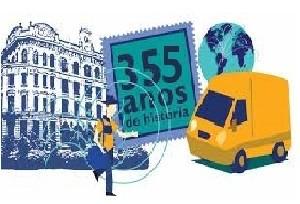 Correios: Ainda sob ataque, trinta anos depois do primeiro projeto de privatização