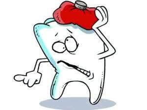 Trabalhadores sofrem com a falta de clínica de emergência odontológica