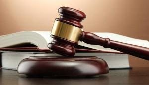 Sincotelba assina acordo de compensação e trabalhador não terá o corte de dias