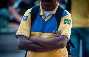 Trabalhadores dos Correios na Bahia denunciam precariedade e assédio moral no ambiente de trabalho