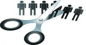Reestruturação dos Correios vai demitir 20 mil trabalhadores