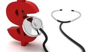 Genitores poderão ser excluídos do plano de saúde