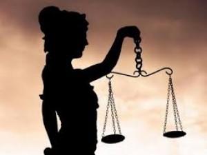 Ministério Público do Trabalho ajuiza ação contra a Ect, com antecipação de tutela