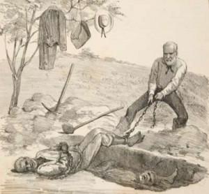 A reforma da Previdência é uma reedição da Lei dos Sexagenários (1885)
