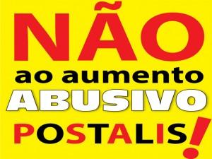 Reunião decidirá suspensão da Contribuição Extraordinária do Postalis