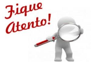 Empresa não apresenta relatório e reunião no TST é adiada