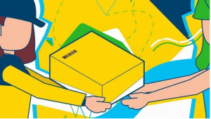 Bolsonaro dá sinal verde para privatizar os Correios