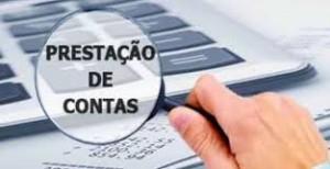 Trabalhadores aprovam prestação de contas e os representantes em Brasília