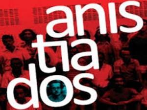 Aconteceu em Brasília a sexta sessão de julgamento do Grupo de Trabalho de Anistia da ECT