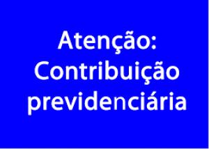 Sincotelba move ação contra o desconto sobre as Contribuições Previdenciárias dos Trabalhadores (INSS)