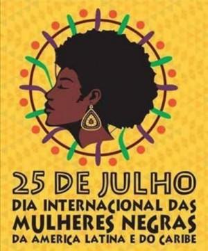 Conheça as origens do Dia da Mulher Negra Latina e Caribenha - 25 de julho