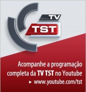 Trabalhadores são incentivados a assistirem o julgamento do Dissídio Coletivo no canal do TST