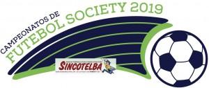 O 4º Campeonato de Futebol Society vai começar