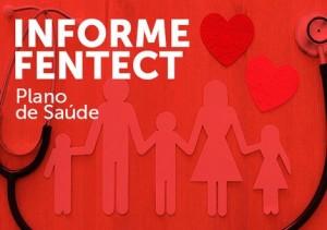 FENTECT garante atendimento para pais em tratamento pelo plano