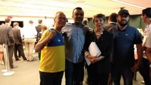 Comitê conquista mais uma vitória na luta contra a privatização: Aprovação do PL de fidelização dos Correios