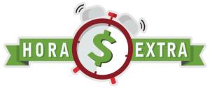 HORAS EXTRAS – Não deixe de mandar seus dados para receber o valor